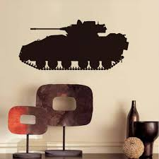 Military Home Decor Online Get Cheap Military Wallpaper Aliexpress Com Alibaba Group