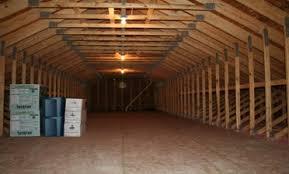 pole buildings for sale storage truss options pa u0026 nj apm