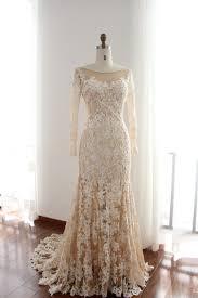 wedding dress etsy wedding separates archives the bad