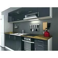 les cuisines les moins ch鑽es cuisine moin cher cuisine ikea pas cher cuisine cuisine moins chere