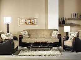 living room ikea living room sets 00005 ikea living room sets