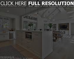 Small Open Plan Kitchen Designs Open Living Room And Kitchen Designs Small Open Plan Kitchen And