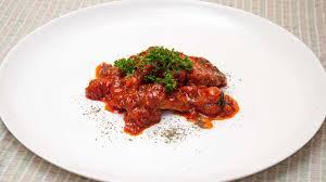 country style pat recipe pork recipes schwartz
