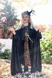 halloween witch costumes ideas best 25 homemade witch costume ideas only on pinterest 10 best