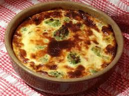 cuisiner choux petits choux romanesco complètement gratinés recette de