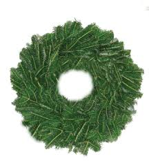 wholesale tree wreaths tree fraiser fir