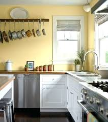 paint ideas for kitchens fixer kitchen paint colors kitchen colors plus kitchen kitchen