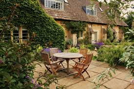 pictures on stone english cottage house plans free home designs
