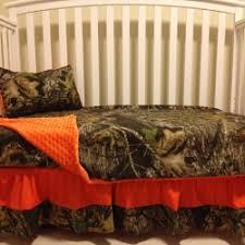 Orange Camo Bed Set Floor Bedroom Images About Burnt Along With Brown Bedding Sets