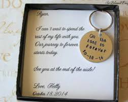 wedding gift from parents wedding gift etiquette parents best images collections hd