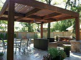 Best  Modern Pergola Ideas On Pinterest Pergolas - Backyard arbor design ideas