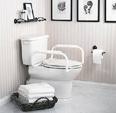 bathroom support rails grab bars shower grab bars on sale