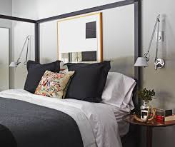 cheap decorating ideas for bedroom budget bedroom decorating tips
