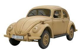 volkswagen type 1 amazon com 1 48 volswagen type 82e staff toys u0026 games
