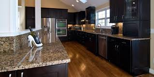 affordable kitchen furniture 5 tips to an affordable kitchen remodel marsh kitchens