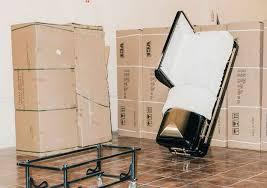 matthews casket company matthews casket showroom review caskets for sale