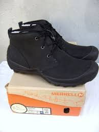 s lightweight hiking boots size 12 224 best footwear images on shoe boots hiking and shoe