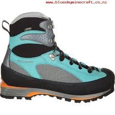scarpa womens boots nz s mountaineering boots coach richmond fleece lined