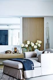 1054 best interiors images on pinterest vogue living house
