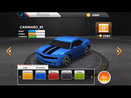 realparking3d parking games android apps on google play