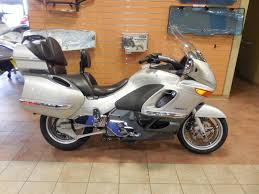 page 20 bmw motorcycles for sale new used motorbikes