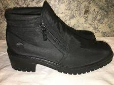 s totes boots size 11 totes zip boots for size 11 ebay