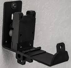 digital key lock box wall mount ar15 locking wall mount quick release m4 safe ar15 safe ar15 lock