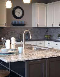 adair homes floor plans adair homes custom home builder 1969 png t u003d1514500295396