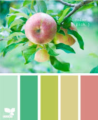 86 best palette images on pinterest colors color palettes and