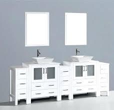 corner bathroom storage cabinetsfull size of in wall storage