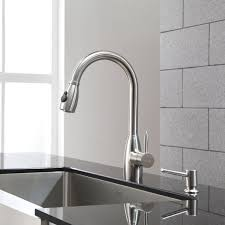 contemporary kitchen faucets contemporary kitchen faucets lovable kitchen modern kitchen sink