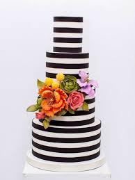 Wedding Cake Gum 812 Best Wedding Cake Style Images On Pinterest Marriage