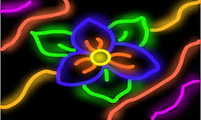 glow draw paint android apps on google play