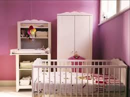 kinderzimmer komplett ikea ikea babyzimmer kogbox