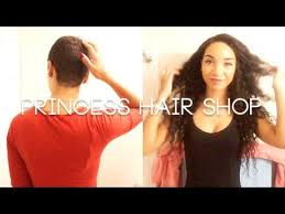 can you sew in extensions in a pixie hair cut hair 2 ways to install weave on shaved head princesshairshop