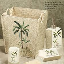 amazing tropical bathroom decor ideas tropical bathroom