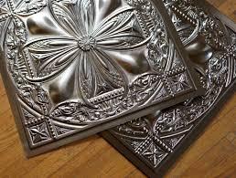 ceiling best false ceiling tile wonderful decoration ideas top