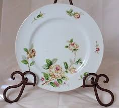 lynmore golden china vintage lynmore china japan golden 10 oval vegetable