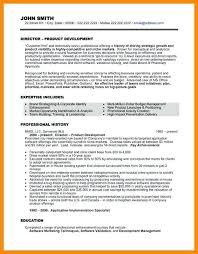 product development manager resume sample product developer resume training development manager sample
