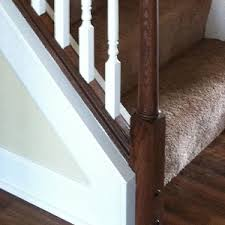 Buy A Banister Stairs U0026 Railings Morse Lumber
