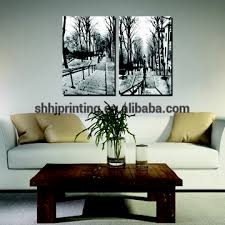 Painting For Dining Room Canvas Painting For Dining Room Decor Canvas Painting For Dining