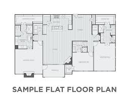 new construction floor plans new construction floor plans modern house
