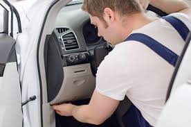 how to find the keyless code on a ford explorer or mercury