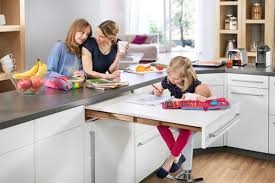 klapptisch küche klapptisch bilder ideen couchstyle