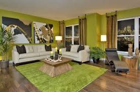 decor beautiful ideas living rooms colors perfect ideas about