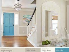 shop our house room by room room paint colors