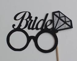 wedding photo props 26 photo booth props ideas for your wedding weddingomania