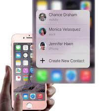 amazon com iphone 6s screen protector rose gold screen protector