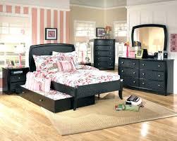 teenage girl bedroom furniture sets twin beds for teenage girl teenage storage beds beautiful small teen