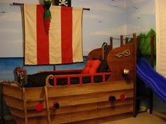 Pirate Themed Kids Room by Decorating Theme Bedrooms Maries Manor Pirate Bedrooms Pirate
